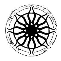 Logo omuniuum bandung