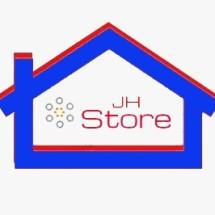 Jakarta Home Store Logo