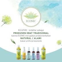 Jual IMMUNE+ dan Air Purity Essential oil (Bundling ...