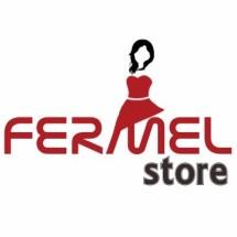 Logo FerMeL store