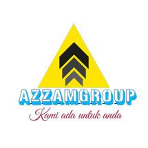 Logo Azzam health