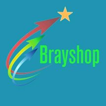 Logo BrayShoop