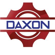 Daxon.ID Logo