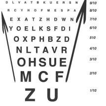 Gerai Inovasi Optik Logo
