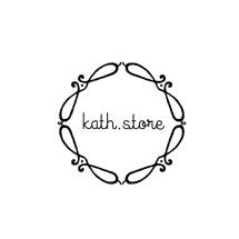 Logo kath.store