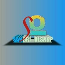 Logo Sandri_olshop