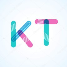 ketiff shop Logo