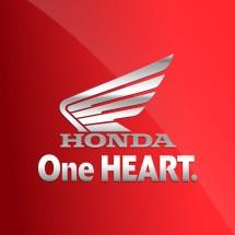 Satu Hati Nusantara Logo