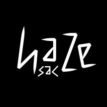 hazeofficial Logo