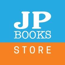 logo_jpbookstore