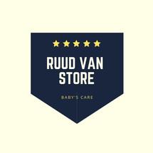 Ruud Van Store Logo