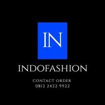 Logo indofashion_bdg