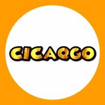 CICAQGO Logo