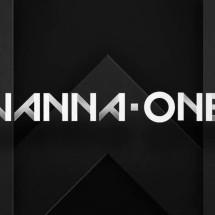 Logo WannaStore101
