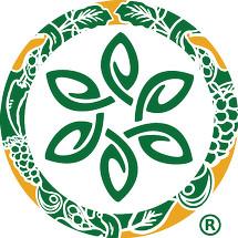 Genki Plant Logo