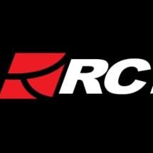 Logo RC Motogarage