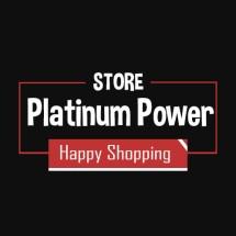 Logo Platinum Power