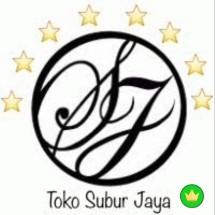 Logo Subur Jaya Dwi Karya