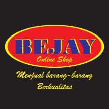 Logo BEJAY