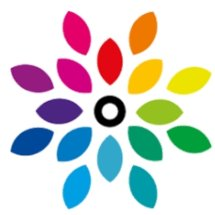 beautynhealthcosmetic Logo