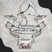 kunx.shop Logo