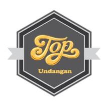 Logo Top Undangan