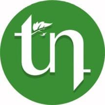 Logo Tani Nusantara Kediri