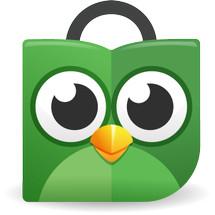 Logo Tokopedia Merchandise
