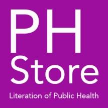 Public Health Store Logo