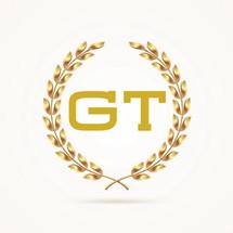 Logo Goruden Triumph