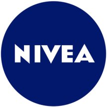 NIVEA Official Logo