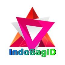 Logo IndoBagID