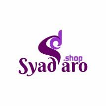 syadaroshop Logo