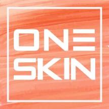 Oneskin Store Logo