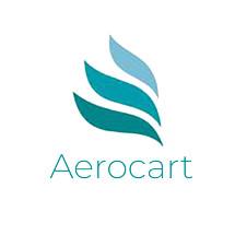 Aerocart Logo