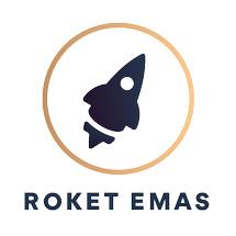 logo_roketemas