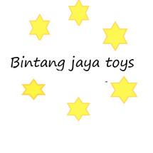bintangjaya toys Logo
