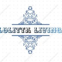 Lolitta Living Logo