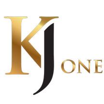 Logo KJ One