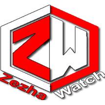 Logo ZezhaWatch