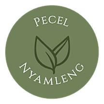 Pecel Nyamleng Logo