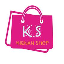 Logo KIENAN SHOP