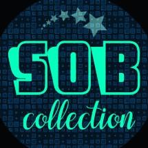 Logo SOB Collection