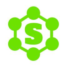 Serlote Logo