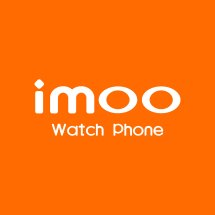 Logo imoo Official Store