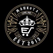 Logo mahkota pedia