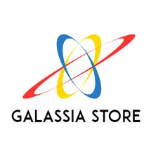 Galassia Store Logo