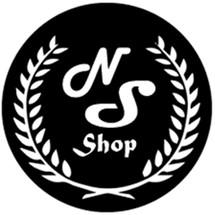 Logo new star shop