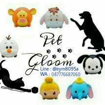 Logo Pet_Gloom
