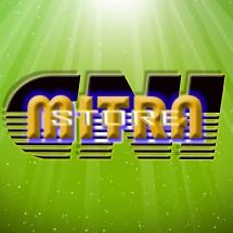 Mitra_CNI Logo